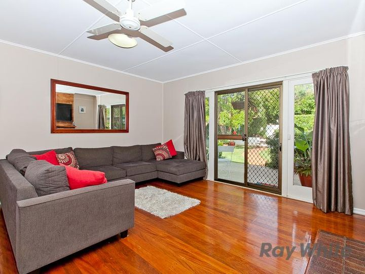 48 Windrest Avenue, Aspley, QLD