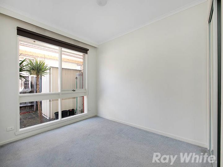 2/14 Wickham Road, Hampton East, VIC