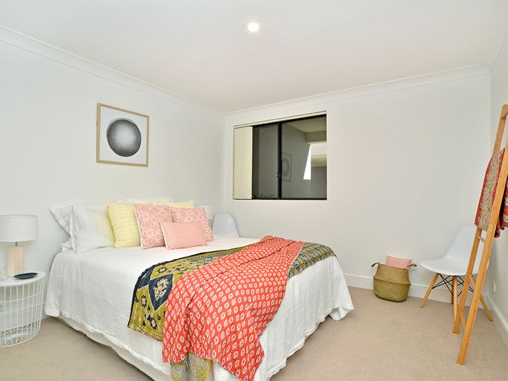7/311 Trafalgar Avenue, Umina Beach, NSW