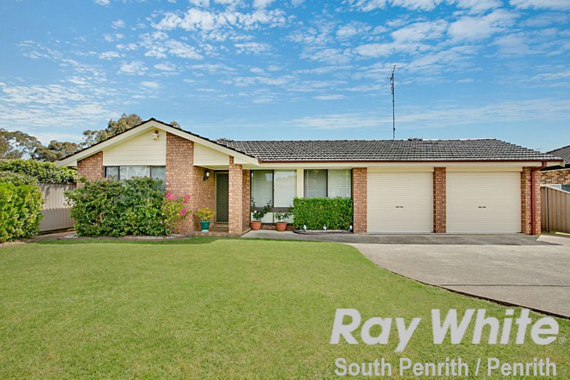 Penrith Property Group