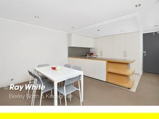 Quiet And Central Location - Camperdown