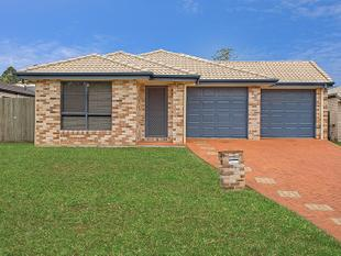 Perfect Investment Or First Home - Side Access! - Narangba