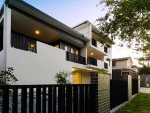 Two Weeks Free Rent - Nundah