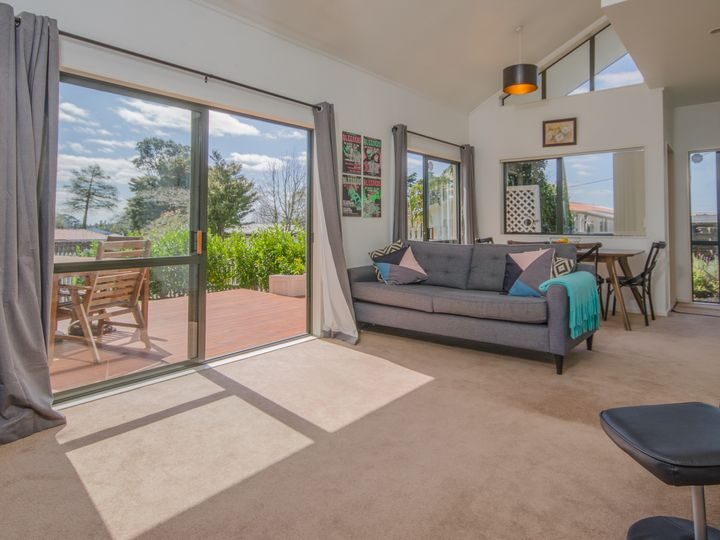 2/78a Woodglen Road, Glen Eden, Waitakere City