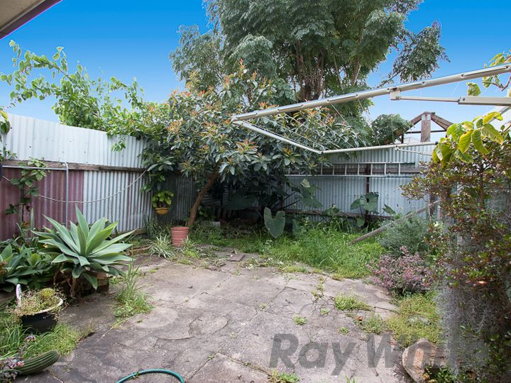 82 Wilson Street, Carrington, NSW