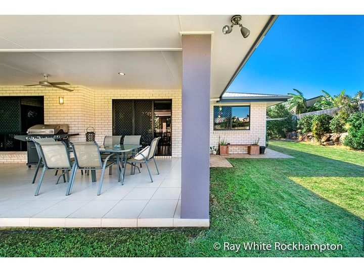 86 Springfield Drive, Norman Gardens, QLD