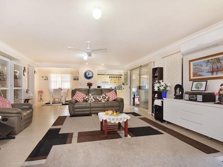 270 Yamba Road, Yamba, NSW