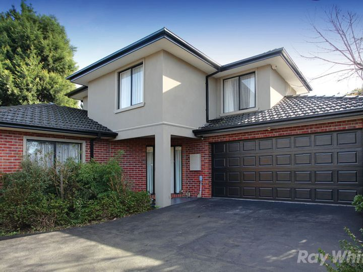 2/659 Waverley Road, Glen Waverley, VIC