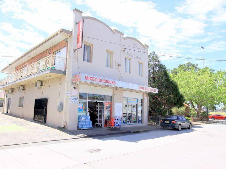 11 Queens Street, Croydon, NSW