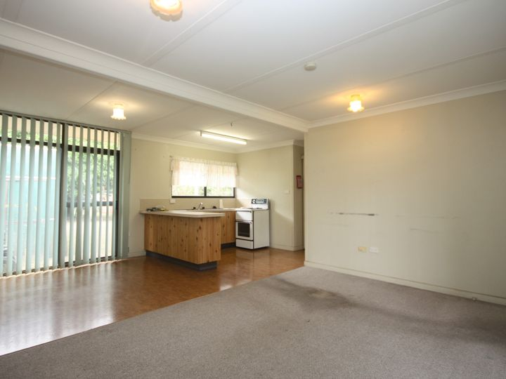 31 Bowling Green Street, Brandon, QLD