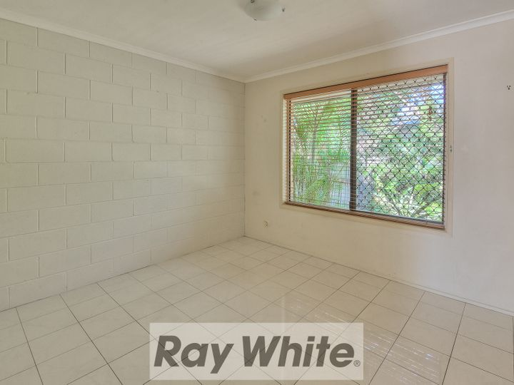 3/11 Cleopatra Street, Kingston, QLD