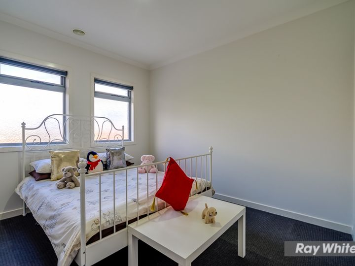 6/89 SYCAMORE Street, Hoppers Crossing, VIC