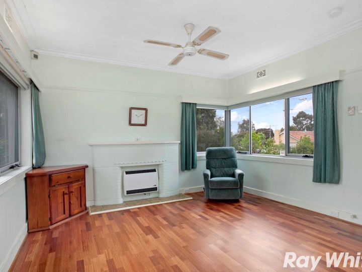70 Jensen Road, Preston, VIC