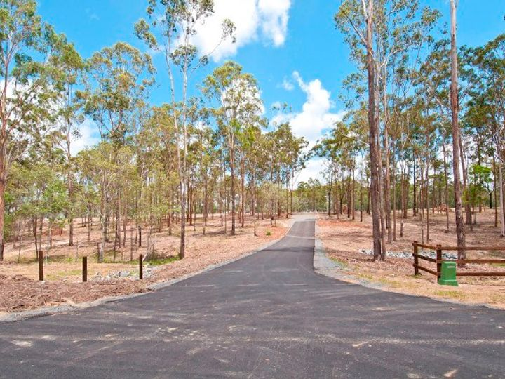Lot 10 Inspiration Drive, Logan Village, QLD