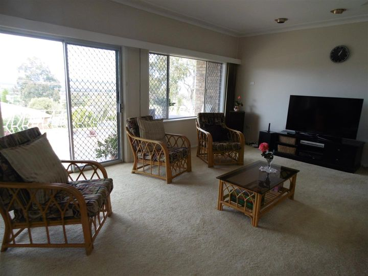 2-4 Panorama Crescent, Parkes, NSW