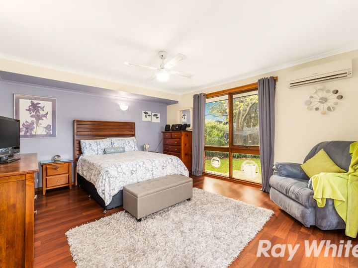 6 Canary Court, Mill Park, VIC