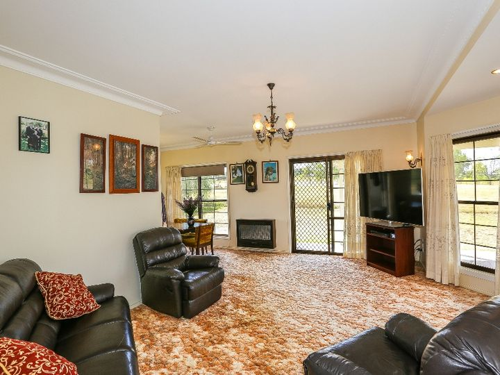 323 Newman Road, Vale View, QLD