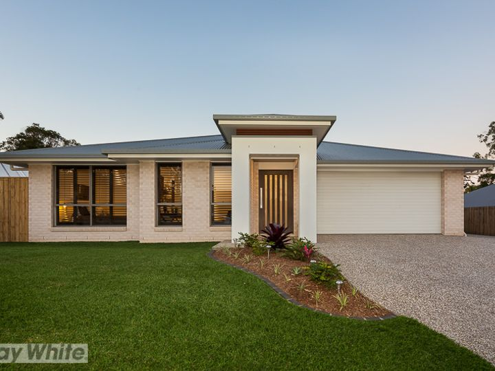 84 Balthazar Circuit, Mount Cotton, QLD