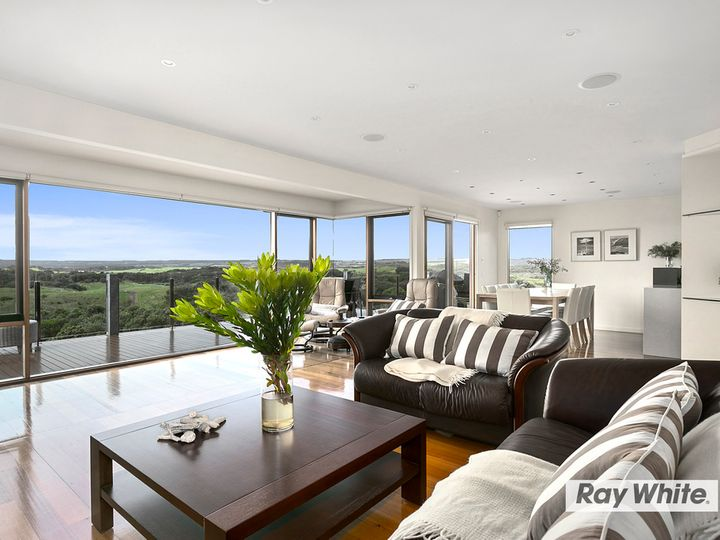 27 Max Avenue, St Andrews Beach, VIC