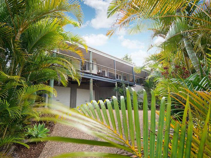 17 Jill Court, Bli Bli, QLD