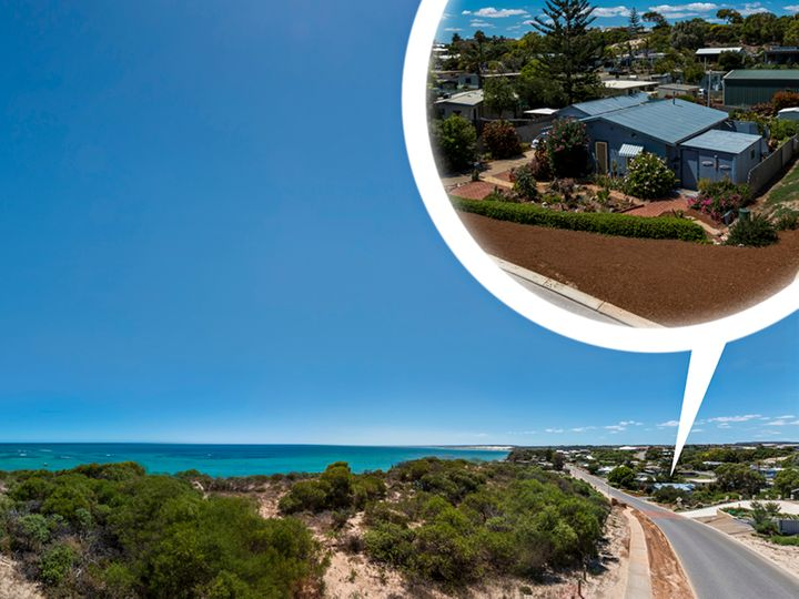 113 Whitehill Road, Drummond Cove, WA