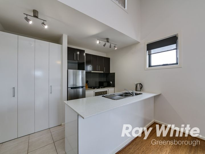 5/27 Diamond Boulevard, Greensborough, VIC