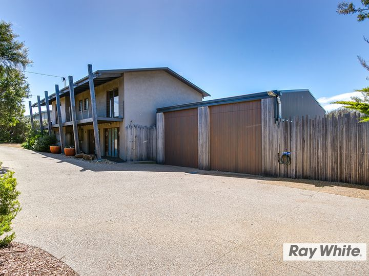 17-19 Constantine Avenue, St Andrews Beach, VIC