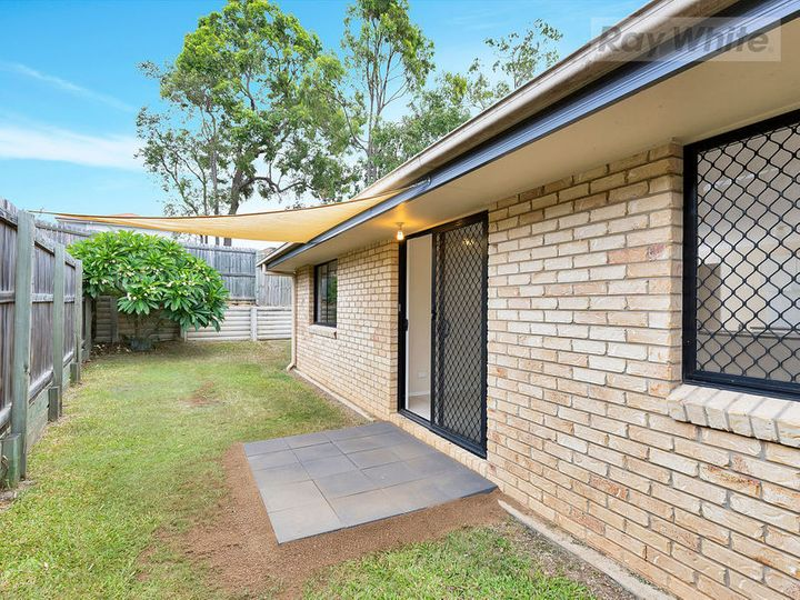 80 Storr Circuit, Goodna, QLD