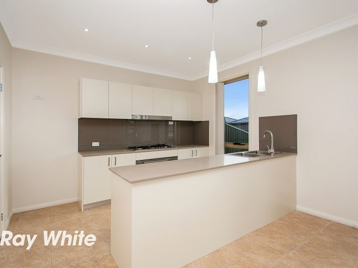21 Andrews Grove, Kellyville, NSW