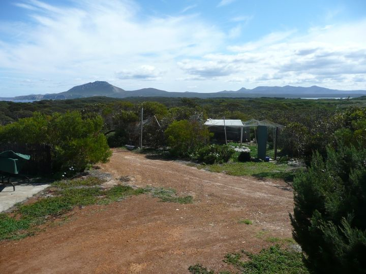 Lot 5 (423) Hamersley Drive, Hopetoun, WA