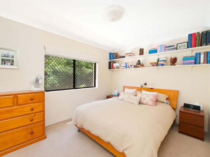 2/149 Todman Avenue, Kensington, NSW