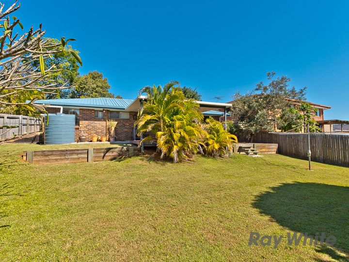 40 Ballynde Street, Bracken Ridge, QLD