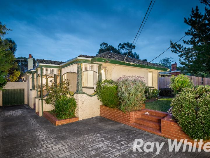 9 Cooinda Court, Burwood East, VIC