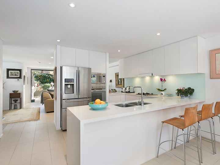 5/15-17 Central Road, Avalon, NSW