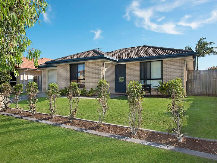 14 Kilbride Court, Caloundra West, QLD