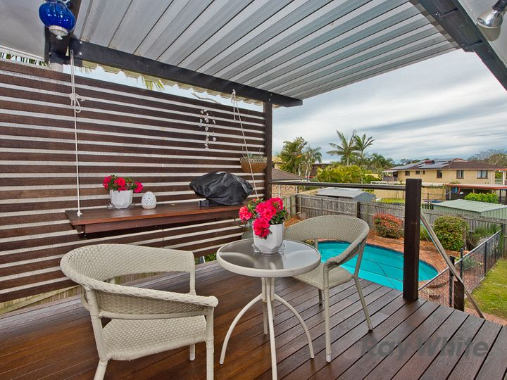 3 Toormore Street, Bracken Ridge, QLD