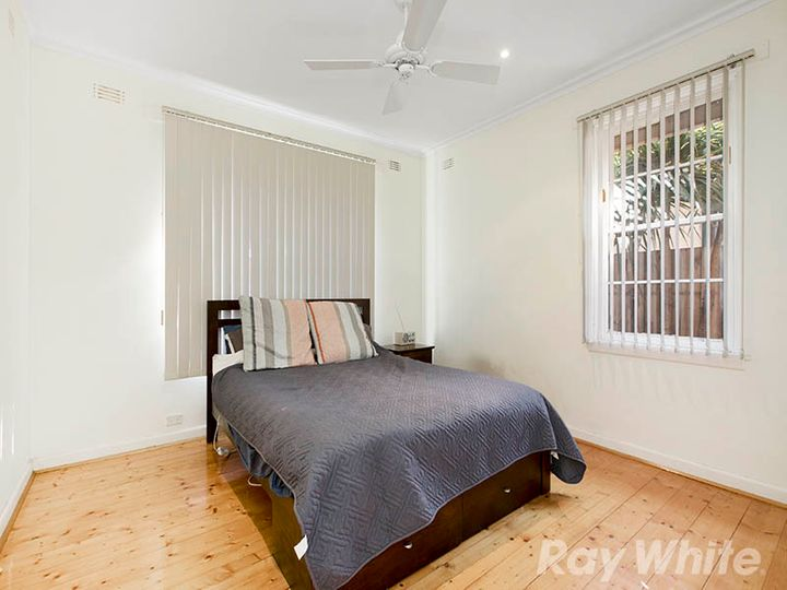 40A Wickham Road, Hampton East, VIC