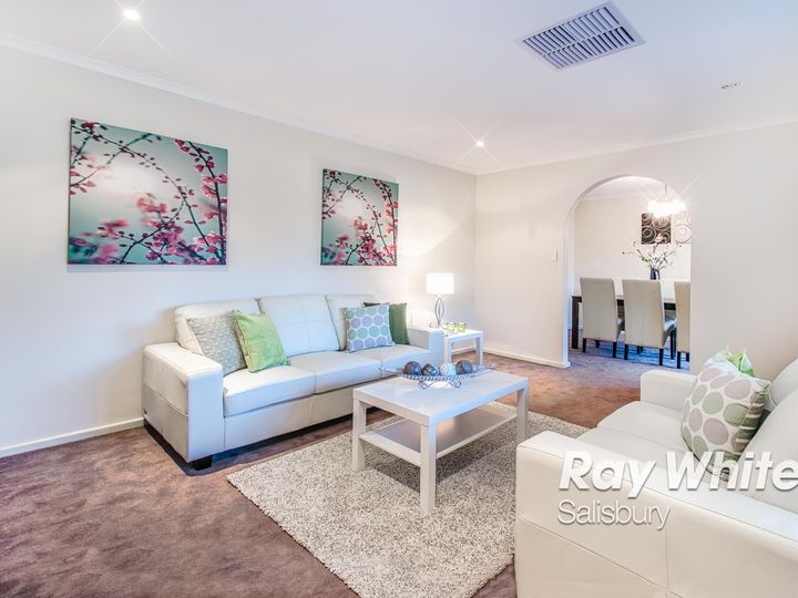 18-19 Colchester Court, Salisbury Heights, SA