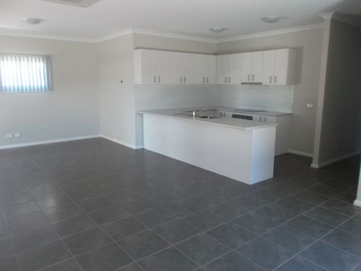 2/28 Lapwing Way, South Hedland, WA