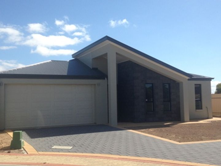 Lot 34 Henderson Court, Ardrossan, SA