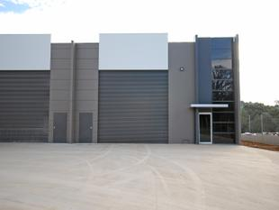 Brand New, Modern And Affordable Just Minutes To CBD - Ballarat