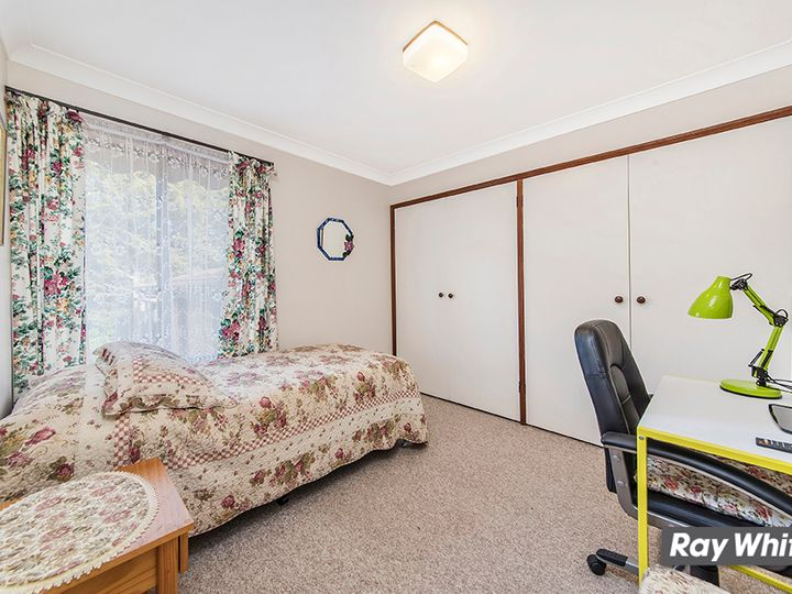 15 Bingley Crescent, Fraser, ACT