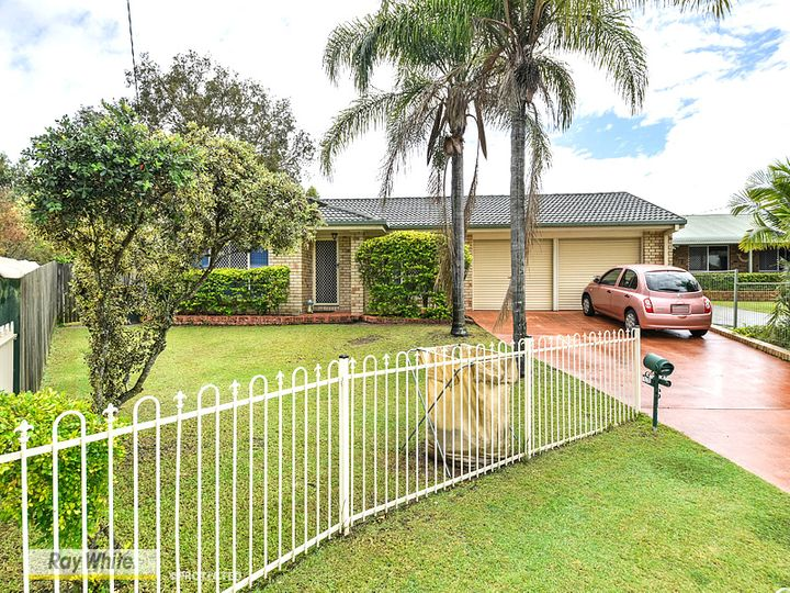 13 Huntington Court, Deception Bay, QLD
