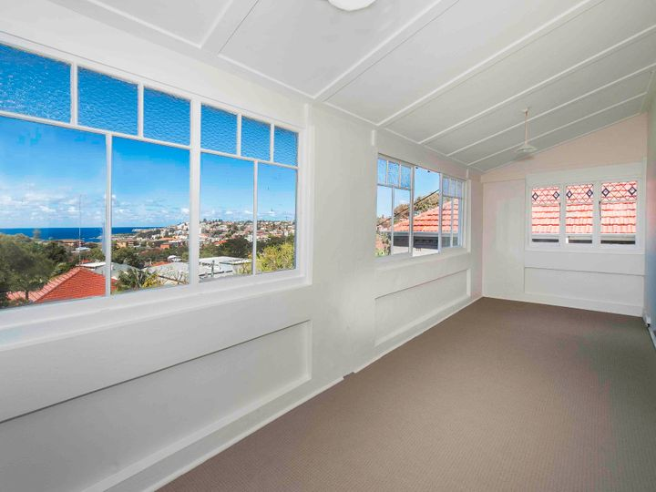 10 Mount Street, Coogee, NSW