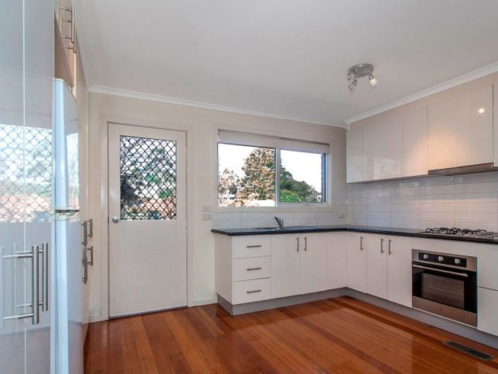 7 / 7 - 9 Woodside Avenue, Ringwood, VIC