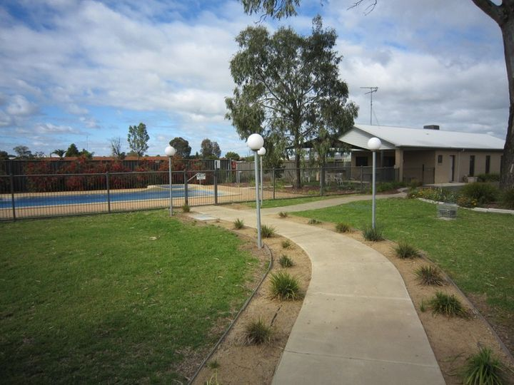 45,46,48 -65 Northern Highway, Echuca, VIC
