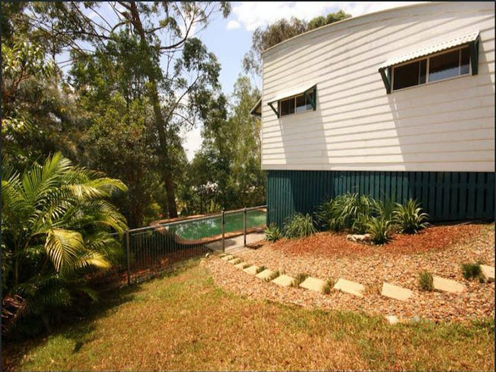 6 Cooba Close, Buderim, QLD
