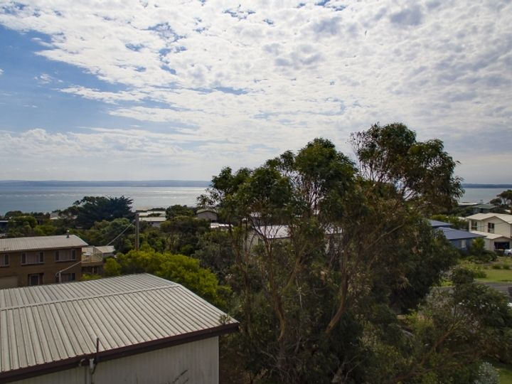 39 Lymington Avenue, Ventnor, VIC