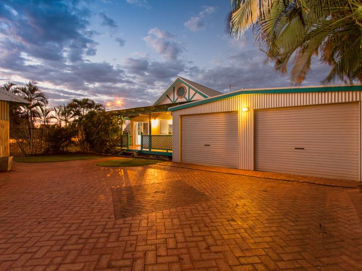 1B De Marchi Road, Cable Beach, WA