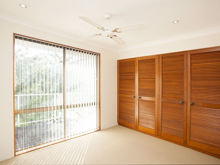 4/26 River Street, Taree, NSW